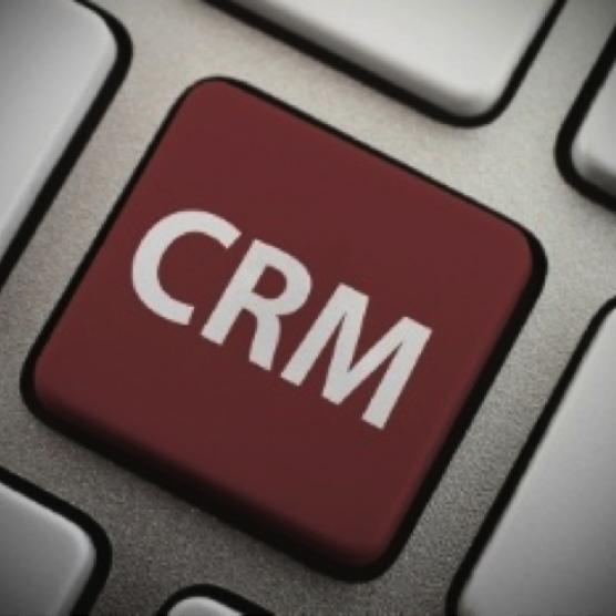 Cómo las PYMES pueden sacarle provecho a un CRM