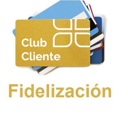 Tu Club de Clientes, una manera directa para aumentar tus ventas.